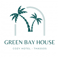 cropped-GREEN-BAY-HOUSE-1-1.png